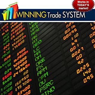 New System Gives You An Edge In Stocks And Options Trading - Winning Trade System