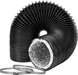 Best insulated ducting supplies Reviews