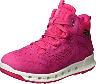 ECCO Cool Girl's Shoes