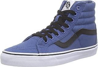 Sk8-hi Reissue, Unisex Adults' Hi-Top Sneakers