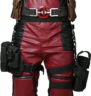 deadpool accessories cosplay