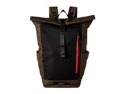 Timbuk2 Tuck Pack (Rebel) Bags
