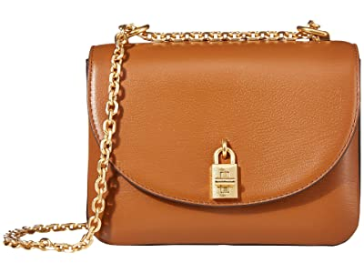 Rebecca Minkoff Love Too Crossbody (Equestrian) Handbags