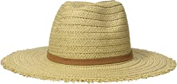 Billabong - Round We Go Straw Hat