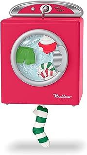 Best toy washing machine online Reviews