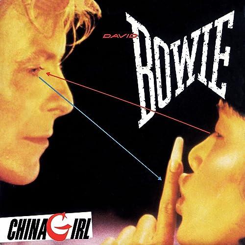"""Résultat de recherche d'images pour """"david bowie china girl"""""""
