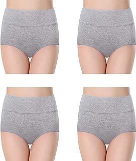 plus size underwear packs