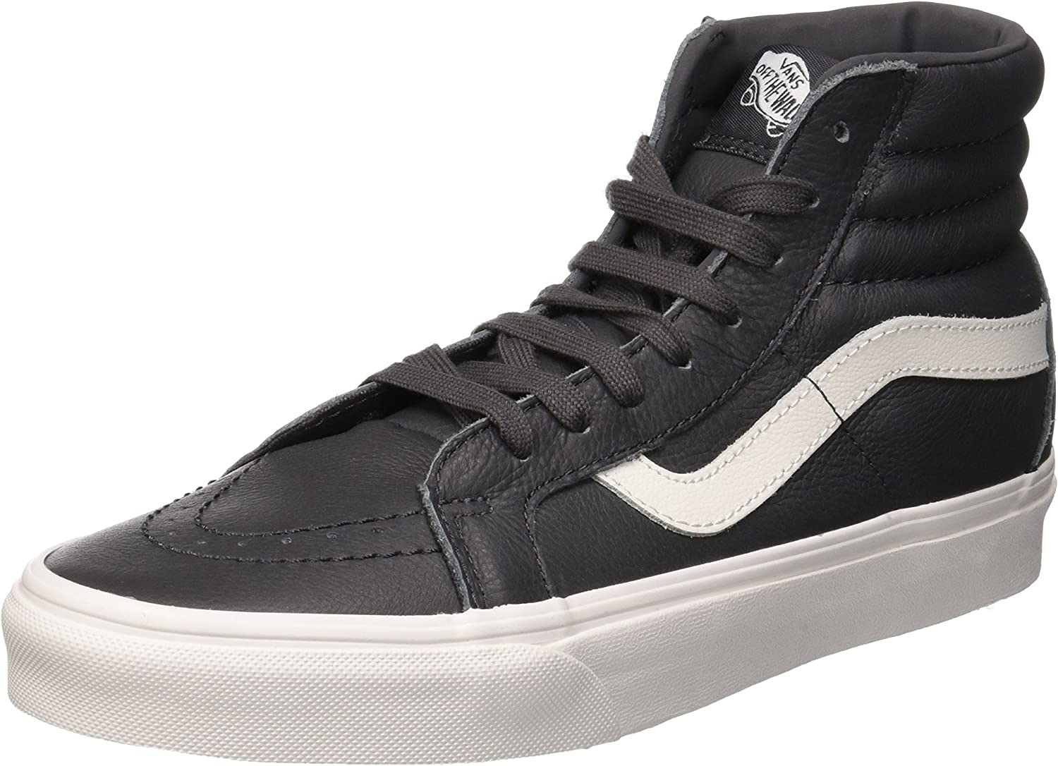 Vans Unisex Adults' Sk8-Hi Reissue Hi-Top Trainers