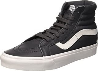 Unisex Adults' Sk8-Hi Reissue Trainers