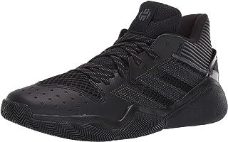 adidas Harden Stepback Basketball Shoe