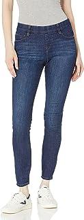 Jag Jeans womens Macie Skinny Pull on Jean Jeans