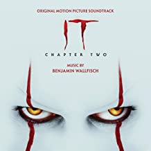 Best it original motion picture soundtrack songs Reviews