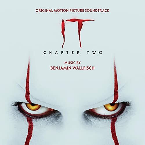 Roblox Genre Filter Extension - It Chapter Two Original Motion Picture Soundtrack By