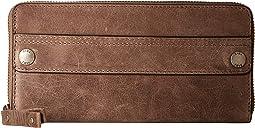 Melissa Zip Wallet 2