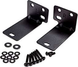 Best Impresa Wall Mount Kit for SoundTouch 300 Soundbar Bose Compatible- Compare to WB-300 Wall Bracket Review