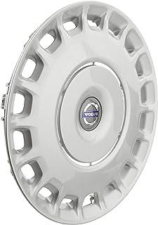 Suchergebnis Auf Für Volvo V50 Reifen Felgen Auto Motorrad