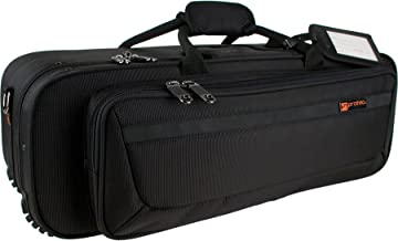 Best protec pro pac trumpet case Reviews