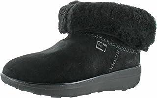 Women's Boot, Mukluk