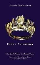 Crown Anthology (Lost Poets)