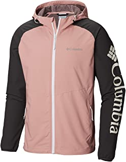 Columbia Panther Creek™ Jacket