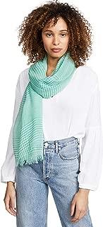 Best free people kolby scarf pink Reviews