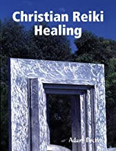 Christian Reiki Healing