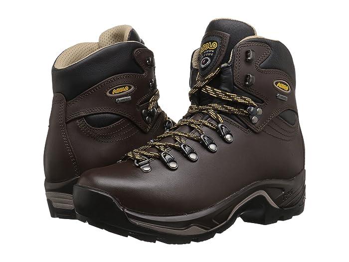 Asolo  TPS 520 GV EVO (Chestnut) Womens Boots