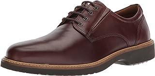 ECCO Ian Men's Boots
