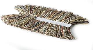 Sladust Wool Dry Mop - Big Wooly Replacement Head