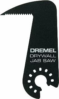 Dremel MM435 Drywall Jab Saw Oscillating Tool Accessory