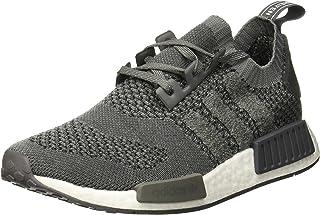 Suchergebnis auf für: adidas nmd r1 Grau