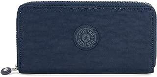 Jessi Zip Wallet