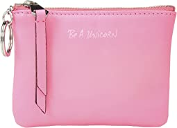 Rebecca Minkoff - Betty Pouch - Be A Unicorn