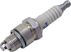 Quicksilver 14814Q NGK BPZ8HS-10 Standard Spark Plug, 1-Pack