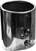 Walker 36421 Chrome Exhaust Pipe Tip