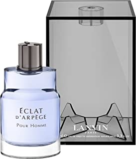Lanvin Éclat D'Arpege For Men Eau De Toilette Spray 30 ml