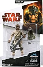 Best nikto star wars vintage Reviews
