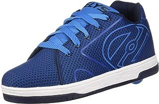 Heelys Boys' Propel Knit Tennis Shoe