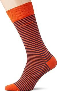 BOSS Marc RS Stripe CC heren sokken