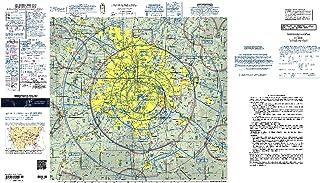 FAA Chart: VFR TAC MINNEAPOLIS-ST PAUL TMSP (Current Edition)