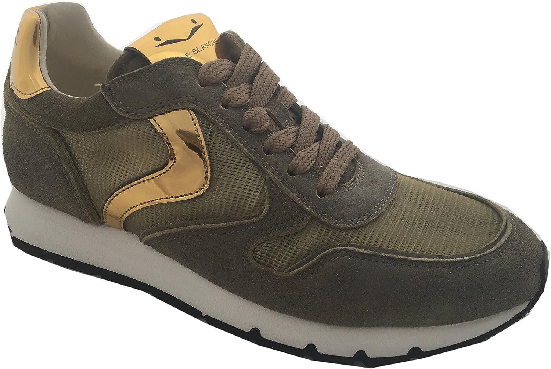 Nike Sportswear Sneaker 'Air Max Axis' in puder schwarz