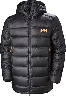 Helly Hansen 62827 Men's Vanir Glacier Down Jacket