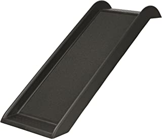 TRIXIE Pet Products 39 in. Safety Pet Ramp