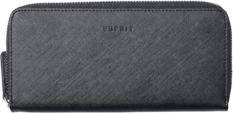 Esprit Accessoires Women's 078ea1v025 Wallet