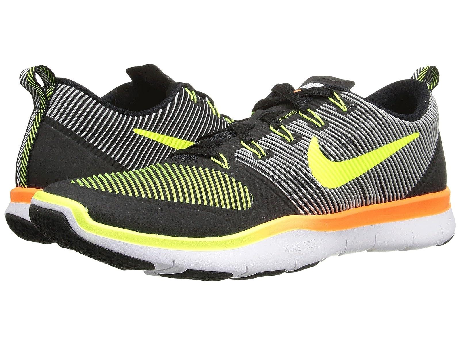 Nike Free Train VersatilityCheap and distinctive eye-catching shoes