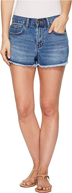 Drift Away Walkshorts