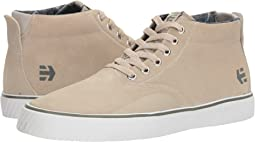Jameson Vulc MT