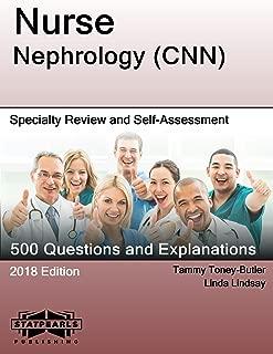 cnn nurse practitioner