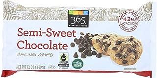 Best whole foods 365 cookie dough Reviews
