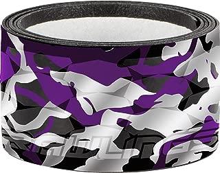 Rawlings Premium Synthetic Bat Grip
